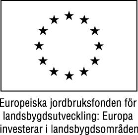 eu-flaggaeuropeiskajordbruksfondensvartvit