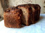 grovt bröd2