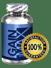 gainmax gain max