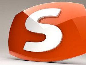 samanyolu tv logo