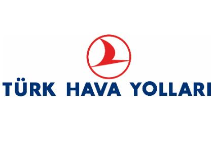 türk hava yolları thy şikayetleri