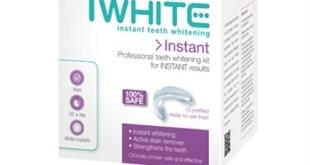 iWhite Diş Beyazlatıcı Kullananlar, yorumları ve şikayetleri