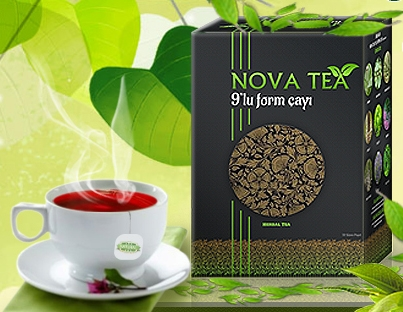 nona form zayıflama çayı yorumları