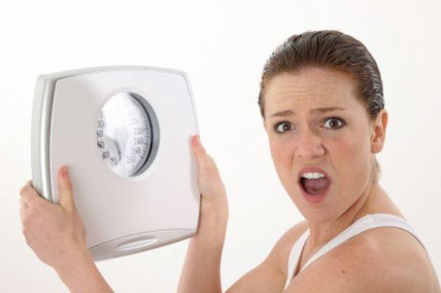 Evde Sağlıklı Zayıflama Egzersizleri – Video izle