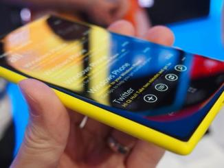 Nokia Lumia 520 Kullanıcı Yorumları