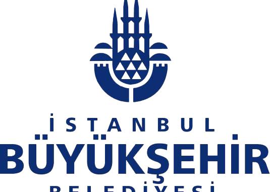 İstanbul Büyükşehir Belediyesi Şikayetleri