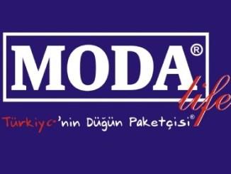 Modalife Mobilya