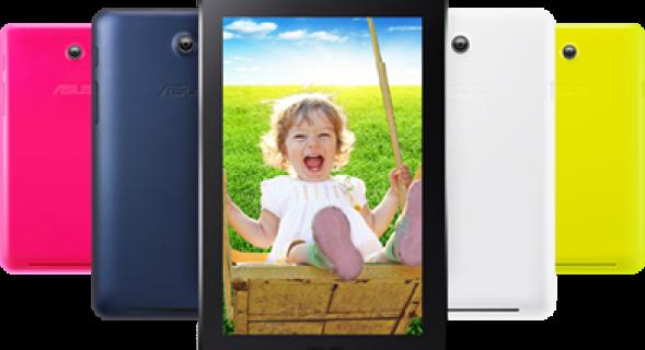 Asus MeMO Pad HD7 ME173X Tablet