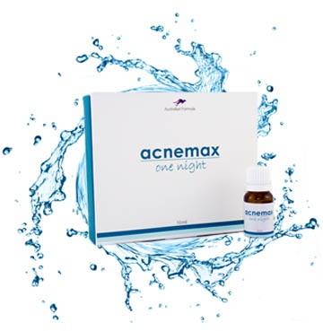 Acnemax
