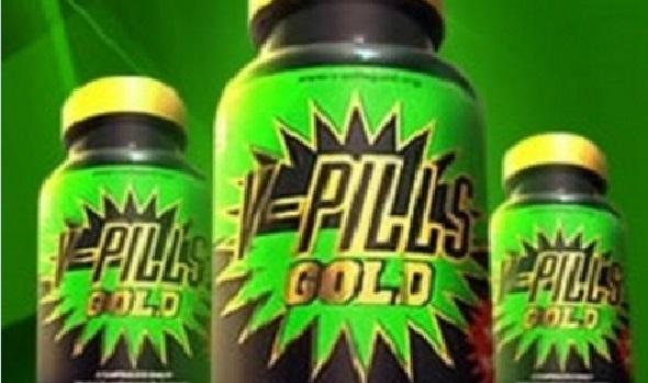 V-Pills Gold Kullanıcı Yorumları
