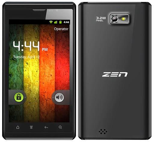 Note Zen 4