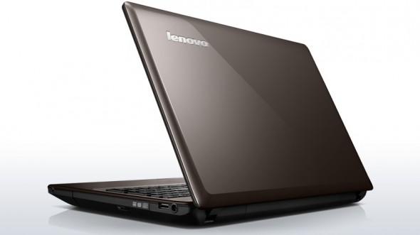 Lenovo-Turkiye-yetkili-servis-laptop-dizustu-bilgisayar