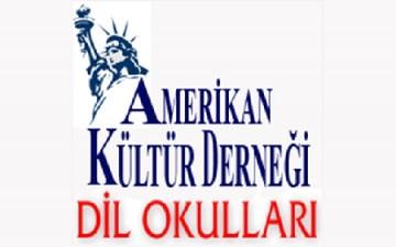 Amerikan Kültür Dil Okulları Kullanıcı Yorumları