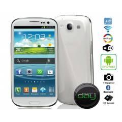 day-mobile-lc33-android-cep-telefonlari-fiyatlari