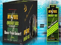 my-fuel-energy-gel-enerji-jel-sikayetleri