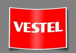 Vestel Servis ve Bulaşık Makinesi Şikayeti