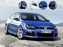 Volkswagen Golf Yorumları, Volkswagen 2014 Golf