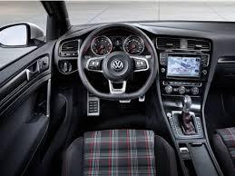 Volkswagen Golf-7 2014 Tüketici Yorumları ve Volkswagen Golf-7 2014 Tüketici Şikayetleri