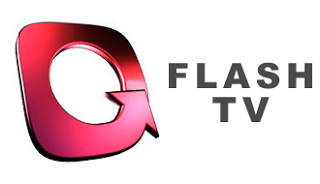 flash-tv
