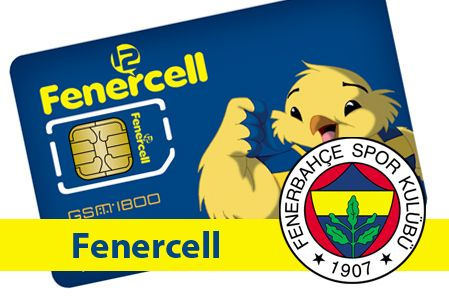fenercell-avea-sikayet