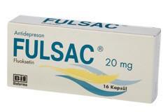 fulsac