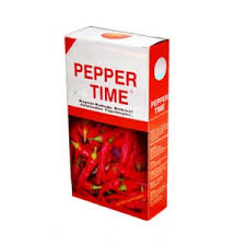 pepper-time-biber-hapi
