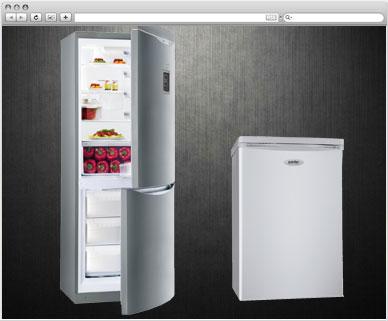 profilo-buzdolabi