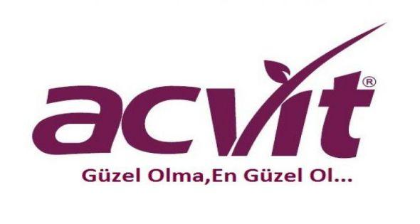 acvit-sikayetleri