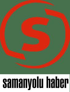 samanyolu-haber-sikayet