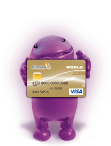 yapi-kredi-world-card-yillik-kesinti