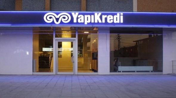yapı-kredi-bankası-şikayeti