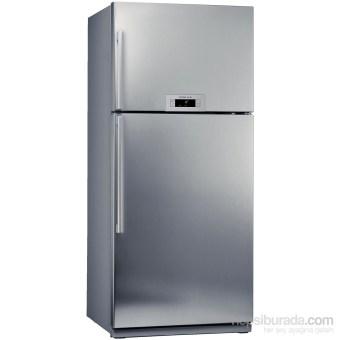 profilo-buzdolabi-saglam-degil