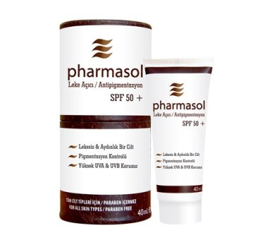 Pharmasol-Leke-Acici-Krem-40-ml_16868_1