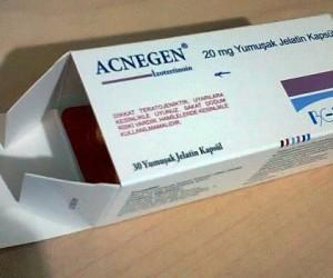 acnegen-kullananlar-300x250