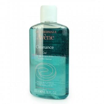 Avene Cleanance Jel