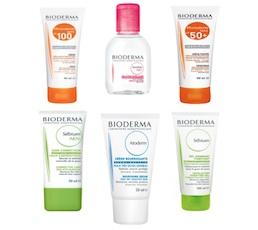 Bioderma Ürünleri 2