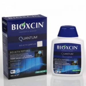 Bioxcin Quantum Saç Bakım Seti2
