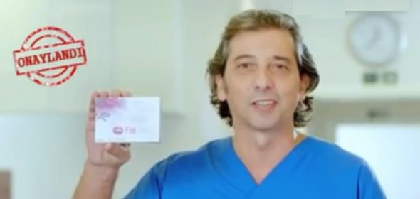 Dr. Aytuğ Kolankaya 2