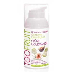 toofruit-nemlendirici-jel-kullanici-yorumlari