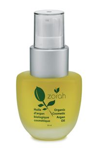 zorah-huile-argan-yagi-kullanici-yorumlari