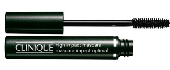 Clinique High İmpactMascara2