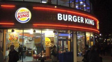 burger-king-siparisleri-eksik-getiriyor