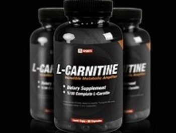 l-carnitine-yag-yakici