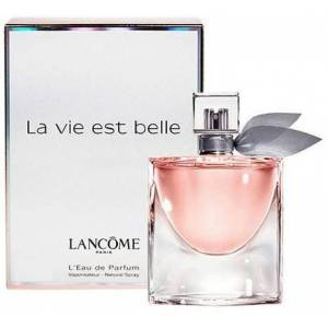 lancome-paris-parfum-kullanici-yorumlari