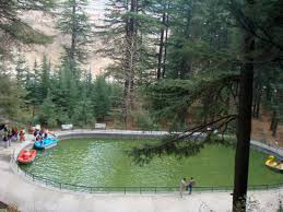 manali-boating