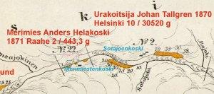 Tallgren 1870 copy