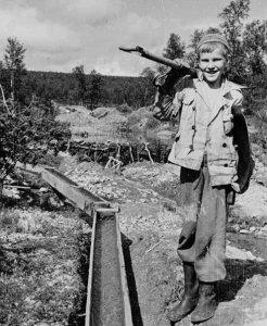 Risto Mäkipuro