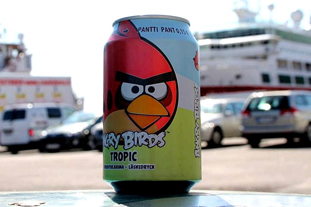 angry_bird_dose