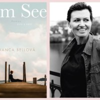 Rezension zu Bianca Bellovás Roman »Am See« / »Jezero«