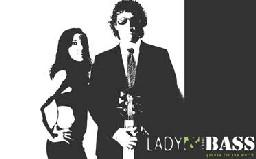 Descrizione: Alberto-Rigoni-landy-and-the-bass